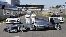 Mercedes-AMG-Petronas-F1-W04-SNE15286_copy
