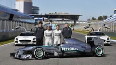 Mercedes-AMG-Petronas-F1-W04-SNE15304_copy