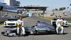 Mercedes-AMG-Petronas-F1-W04-SNE15338_copy