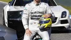 Mercedes-AMG-Petronas-F1-W04-SNE15350_copy