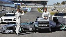 Mercedes-AMG-Petronas-F1-W04-SNE15394_copy