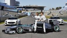 Mercedes-AMG-Petronas-F1-W04-SNE15401_copy