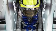 Mercedes-AMG-Petronas-F1-W04-SNE26792_copy