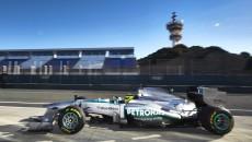 Mercedes-AMG-Petronas-F1-W04-SNE26912_copy