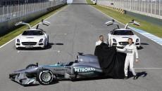 Mercedes-AMG-Petronas-F1-W04-_44B7321