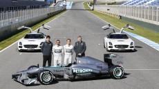 Mercedes-AMG-Petronas-F1-W04-_44B7375