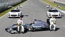 Mercedes-AMG-Petronas-F1-W04-_44B7406