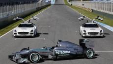 Mercedes-AMG-Petronas-F1-W04-_44B7505