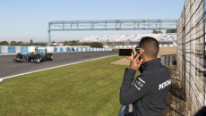 Mercedes-AMG-Petronas-F1-W04-_Q0R5685