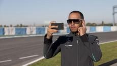 Mercedes-AMG-Petronas-F1-W04-_Q0R5693