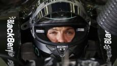 Mercedes-AMG-Petronas-F12014GP02BHR_JK1537935