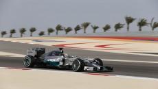 Mercedes-AMG-Petronas-F12014GP02BHR_JK1538219