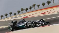 Mercedes-AMG-Petronas-F12014GP02BHR_JK1538337
