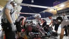 Mercedes-AMG-Petronas-F12014GP02BHR_JK1538608