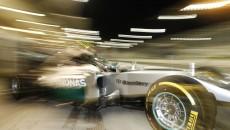 Mercedes-AMG-Petronas-F12014GP02BHR_JK1538647