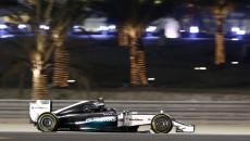 Mercedes-AMG-Petronas-F12014GP02BHR_JK1538714