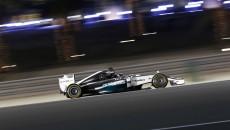Mercedes-AMG-Petronas-F12014GP02BHR_JK1538733