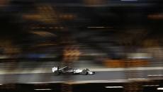 Mercedes-AMG-Petronas-F12014GP02BHR_JK1539017