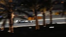 Mercedes-AMG-Petronas-F12014GP02BHR_JK1539062