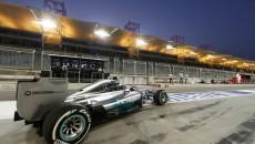 Mercedes-AMG-Petronas-F12014GP02BHR_JK1539281