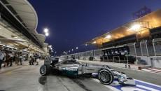 Mercedes-AMG-Petronas-F12014GP02BHR_JK1539288