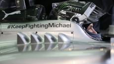 Mercedes-AMG-Petronas-F12014GP02BHR_JK1539788