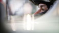 Mercedes-AMG-Petronas-F12014GP02BHR_JK1539837