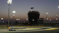 Mercedes-AMG-Petronas-F12014GP02BHR_JK1540562