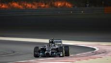 Mercedes-AMG-Petronas-F12014GP02BHR_JK1540666