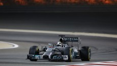 Mercedes-AMG-Petronas-F12014GP02BHR_JK1540697