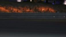 Mercedes-AMG-Petronas-F12014GP02BHR_JK1540711