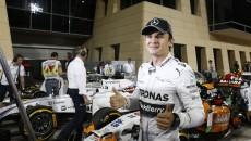 Mercedes-AMG-Petronas-F12014GP02BHR_JK1540802