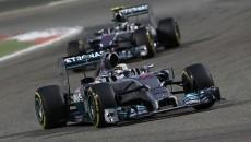 Mercedes-AMG-Petronas-F12014GP02BHR_JK1541233
