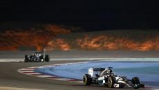 Mercedes-AMG-Petronas-F12014GP02BHR_JK1541505