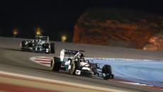 Mercedes-AMG-Petronas-F12014GP02BHR_JK1541592