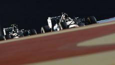 Mercedes-AMG-Petronas-F12014GP02BHR_JK1541635