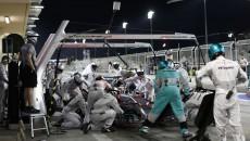 Mercedes-AMG-Petronas-F12014GP02BHR_JK1541710