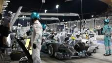 Mercedes-AMG-Petronas-F12014GP02BHR_JK1541719