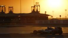 Mercedes-AMG-Petronas-F12014GP02BHR_JK1541849