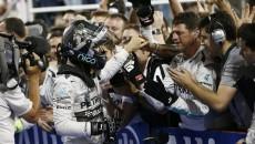 Mercedes-AMG-Petronas-F12014GP02BHR_JK1542051