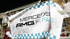 Mercedes-AMG-Petronas-F12014GP02BHR_JK1542088