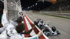 Mercedes-AMG-Petronas-F12014GP02BHR_JK1542118