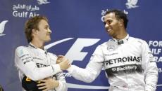 Mercedes-AMG-Petronas-F12014GP02BHR_JK1542194