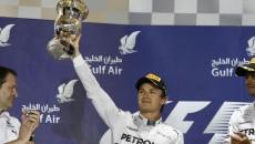 Mercedes-AMG-Petronas-F12014GP02BHR_JK1542250