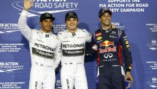 Mercedes-AMG-Petronas-F12014GP03BAH_HZ04981