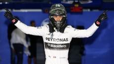 Mercedes-AMG-Petronas-F12014GP03BAH_HZ05047