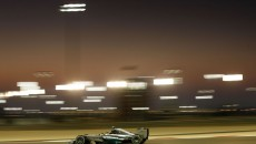 Mercedes-AMG-Petronas-F12014GP03BAH_HZ05866