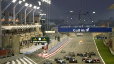 Mercedes-AMG-Petronas-F12014GP03BAH_HZ06965