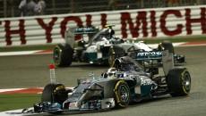 Mercedes-AMG-Petronas-F12014GP03BAH_HZ07055