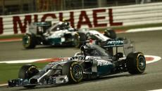 Mercedes-AMG-Petronas-F12014GP03BAH_HZ07165